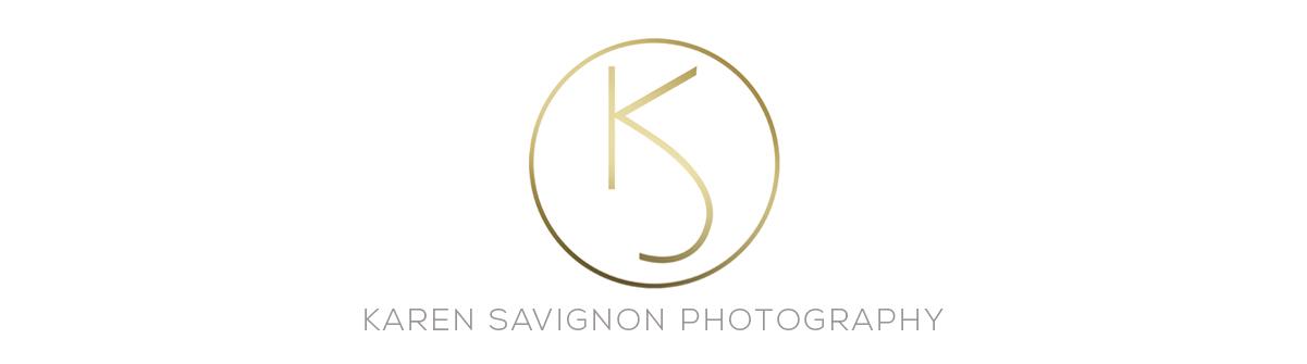 Senior-Portraits-Cleburne-Keene-Burleson-Crowley-FortworthTexas-Photographer logo