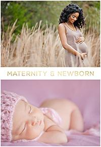 Maternity Newborn